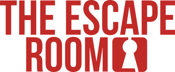 The Escape Room Logo